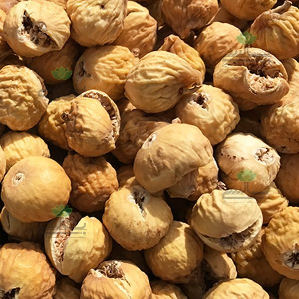 Export Dried Fig (AAS)