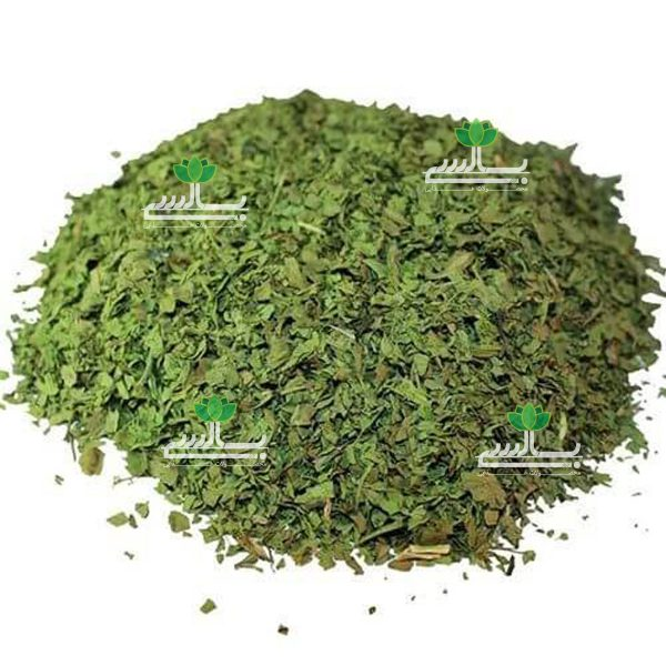 Export Dried Coriander