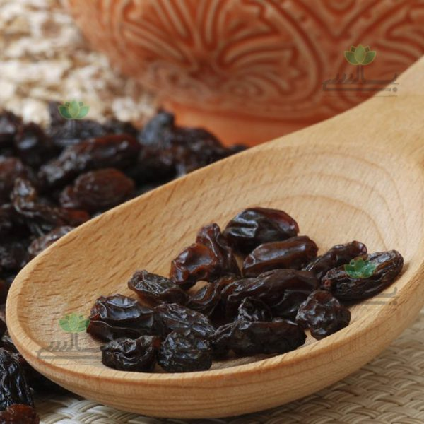 Export Sultana Raisin