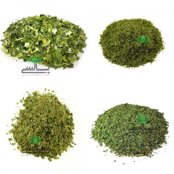 Export  Dried Mixed Herbs (Polo)