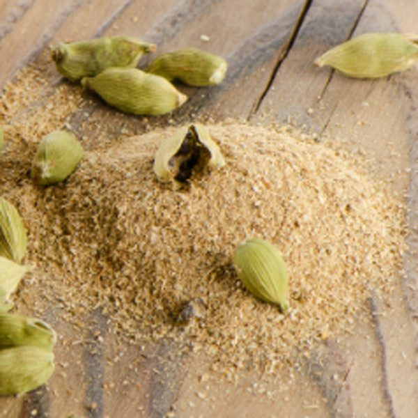 Export Cardamom Powder