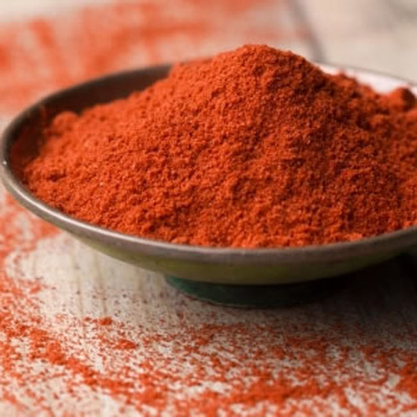 Export Tomato Powder
